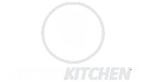 mister kitchen